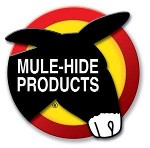 Mule Hide Products - Business Logo